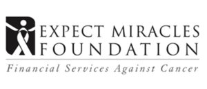 expect-miracels-foundation