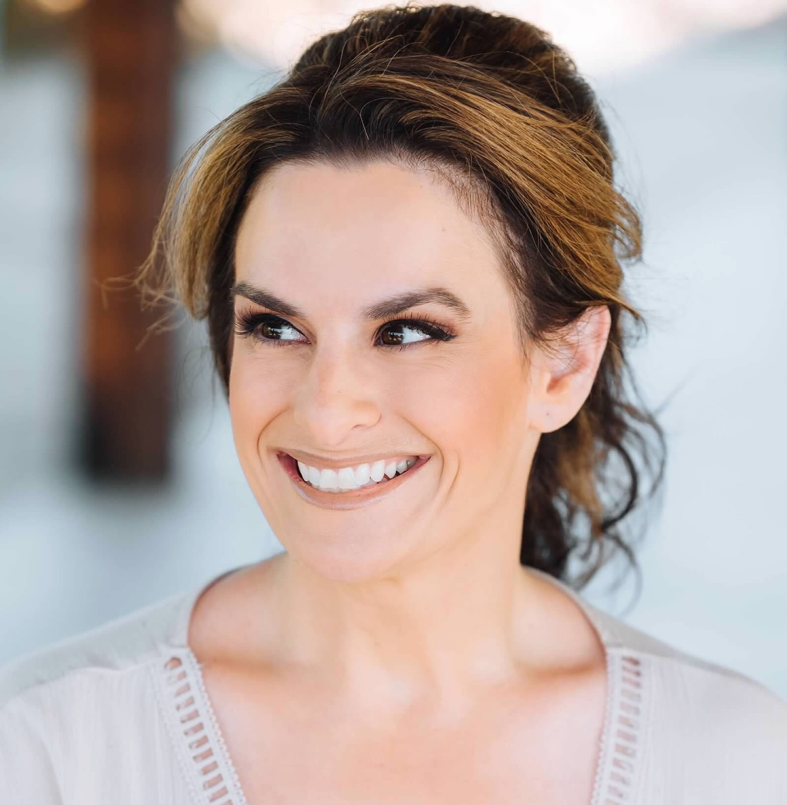 Maria Papandreou